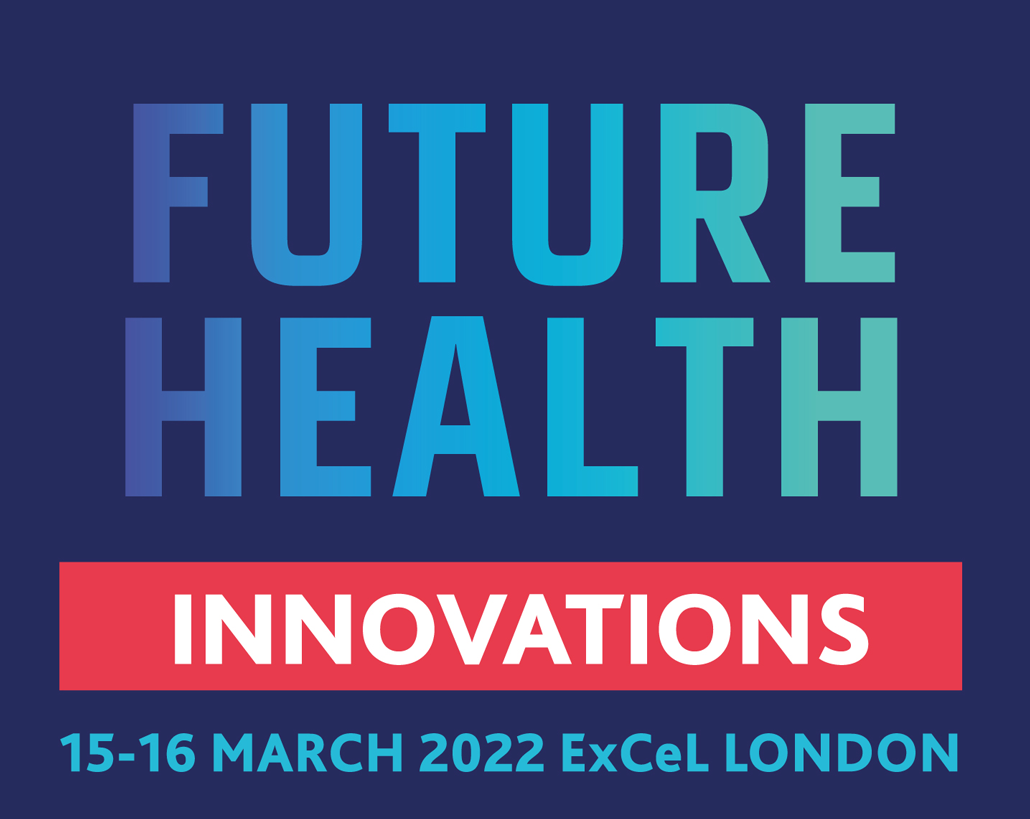 Future Health Innovations
